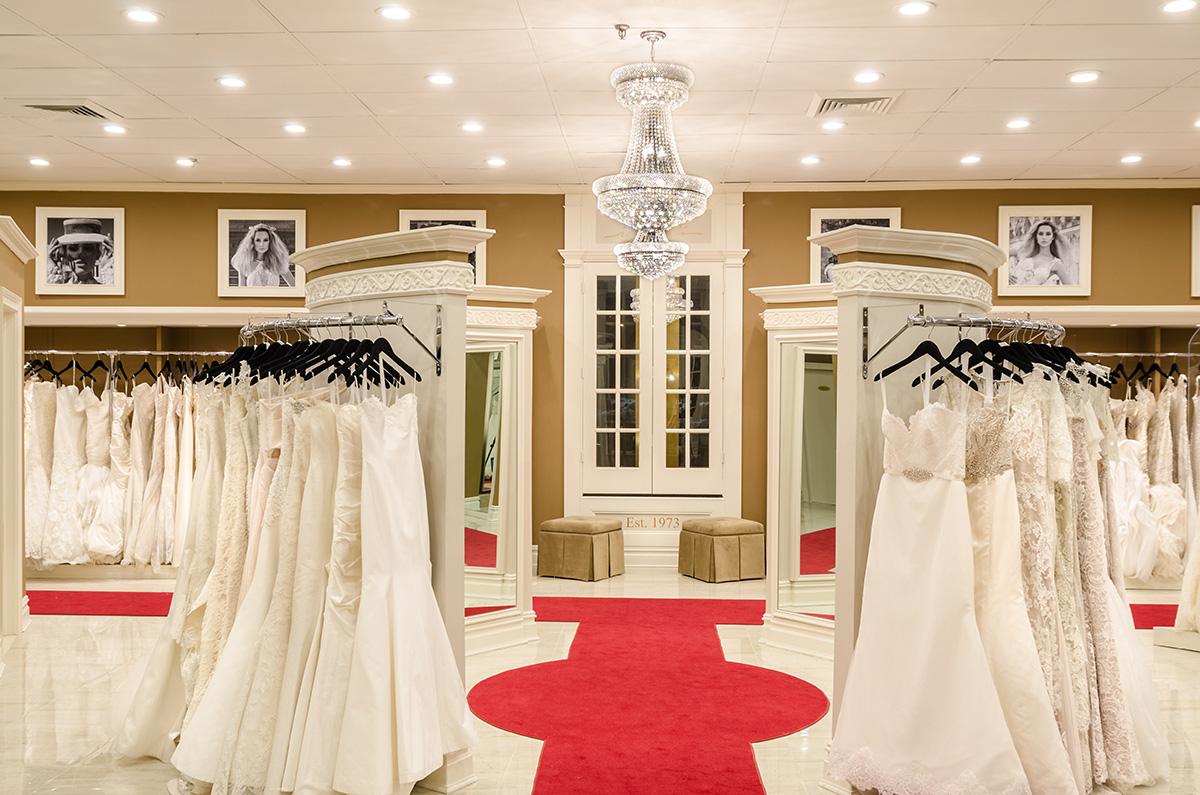 Long island bridal salon carle place ny bridal reflections junglespirit Images