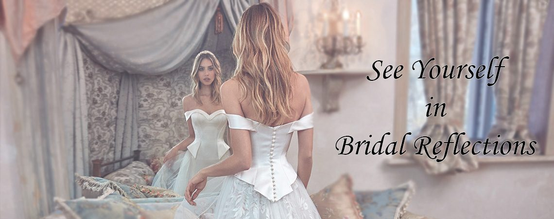 Couture Wedding Dresses, Gowns, Bridesmaid