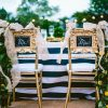 Wedding Wednesday: Branding Your Wedding