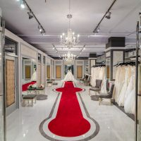 Our New Fifth Avenue NYC Salon!