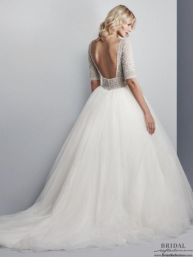 Sottero Amp Midgley Wedding Dress Collection Bridal Reflections