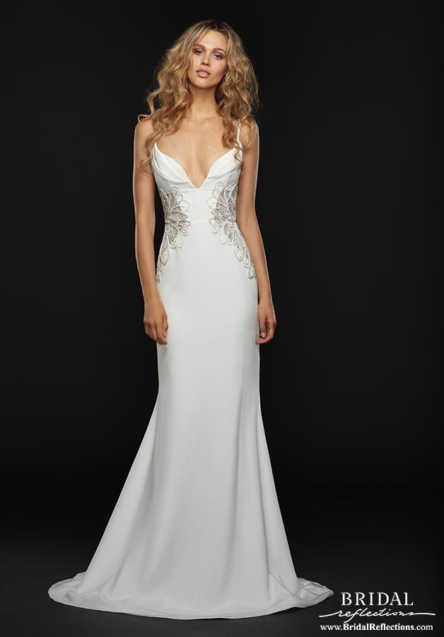 Image Result For Led Wedding Dress