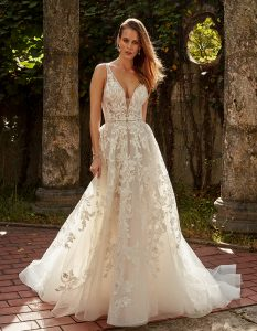 Couture Wedding Dresses Gowns Bridesmaid Dresses