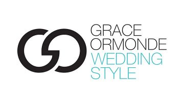 8 Favorite Wedding Gown at Bridal Reflections via Grace Ormonde Wedding Style