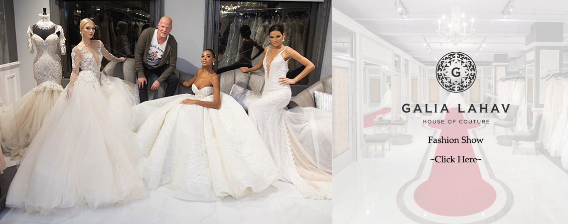 Couture Wedding Dresses Gowns Bridesmaid Dresses Bridal Reflections