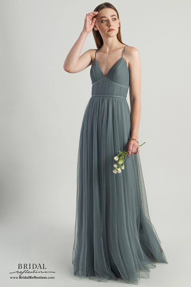 14b29ef98a0d8 Jenny Yoo Bridesmaid Dress Collection | Bridal Reflections