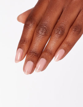Credit: https://www.opi.com/nail-products/long-wear/bare-my-soul#vR8rCOMawIskZ2WW.97