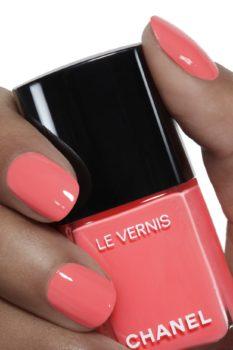 Credit:https://www.chanel.com/us/makeup/p/159562/le-vernis-longwear-nail-colour/