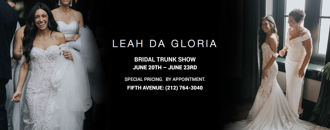 7433c01289c9 Couture Wedding Dresses, Gowns, Bridesmaid Dresses   Bridal Reflections