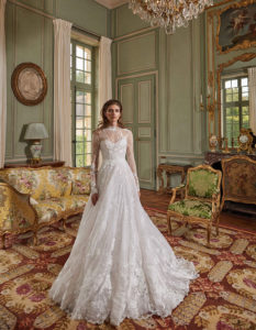 Galia Lahav Bridal Trunk Show