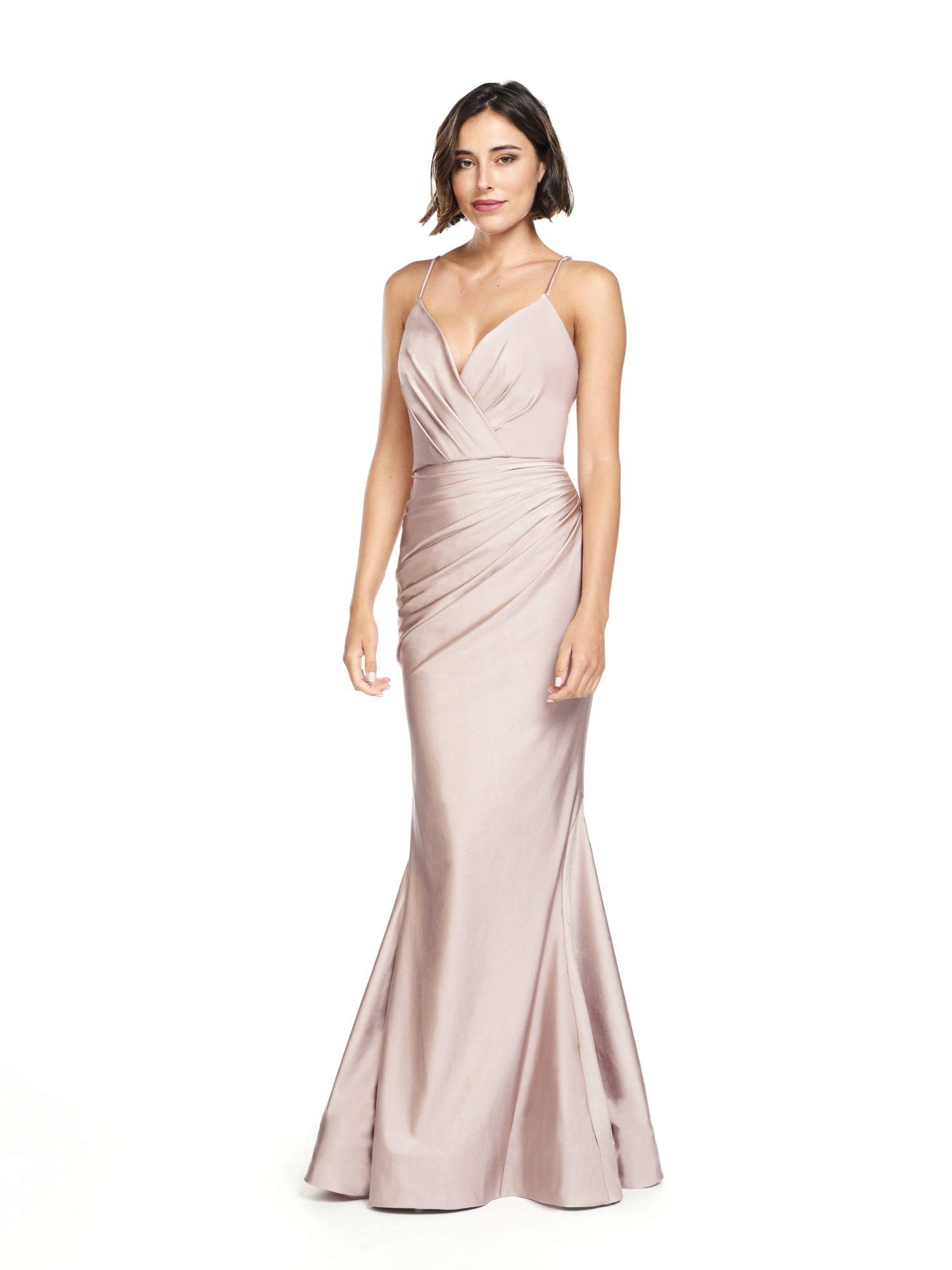 Bari Jay Bridesmaid Dress Collection