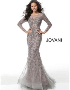 Jovani Evening Wear Trunk Show