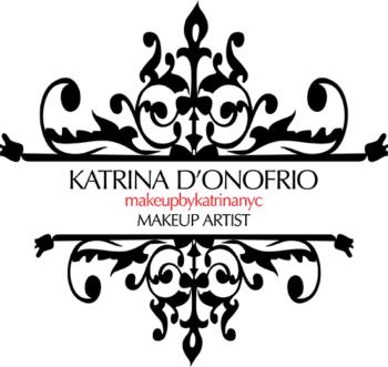 Makeup By Katrina NYC