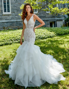 Best of Eve of Milady Bridal Trunk Show