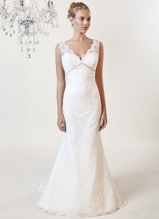 designer plus size wedding dresses and bridal gowns bridal