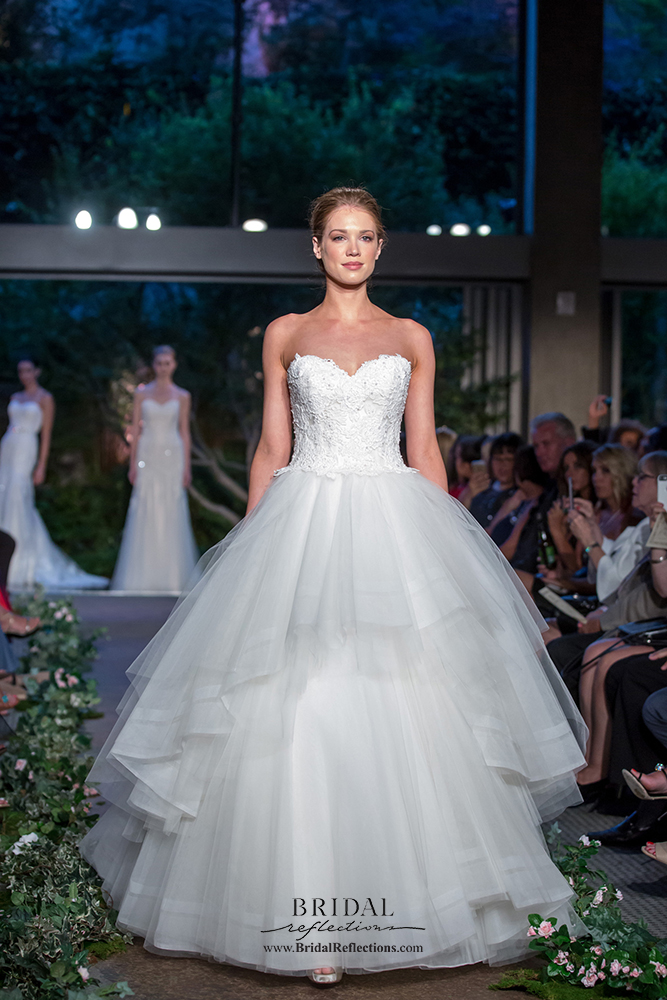 blue by enzoani wedding dress and bridal gown collection