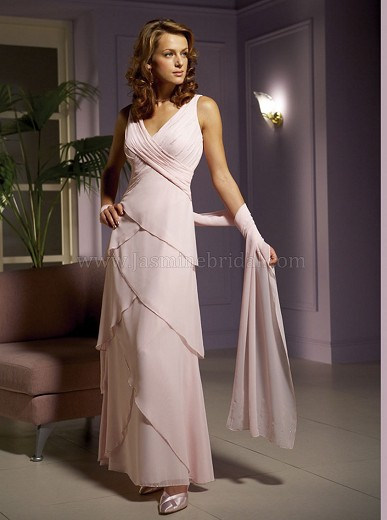 Jade By Jasmine Wedding Evening Dress And Gown Collection