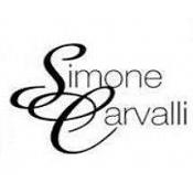 Simone Carvalli Fall 2010 Bridesmaid Collection – Exclusive Premiere
