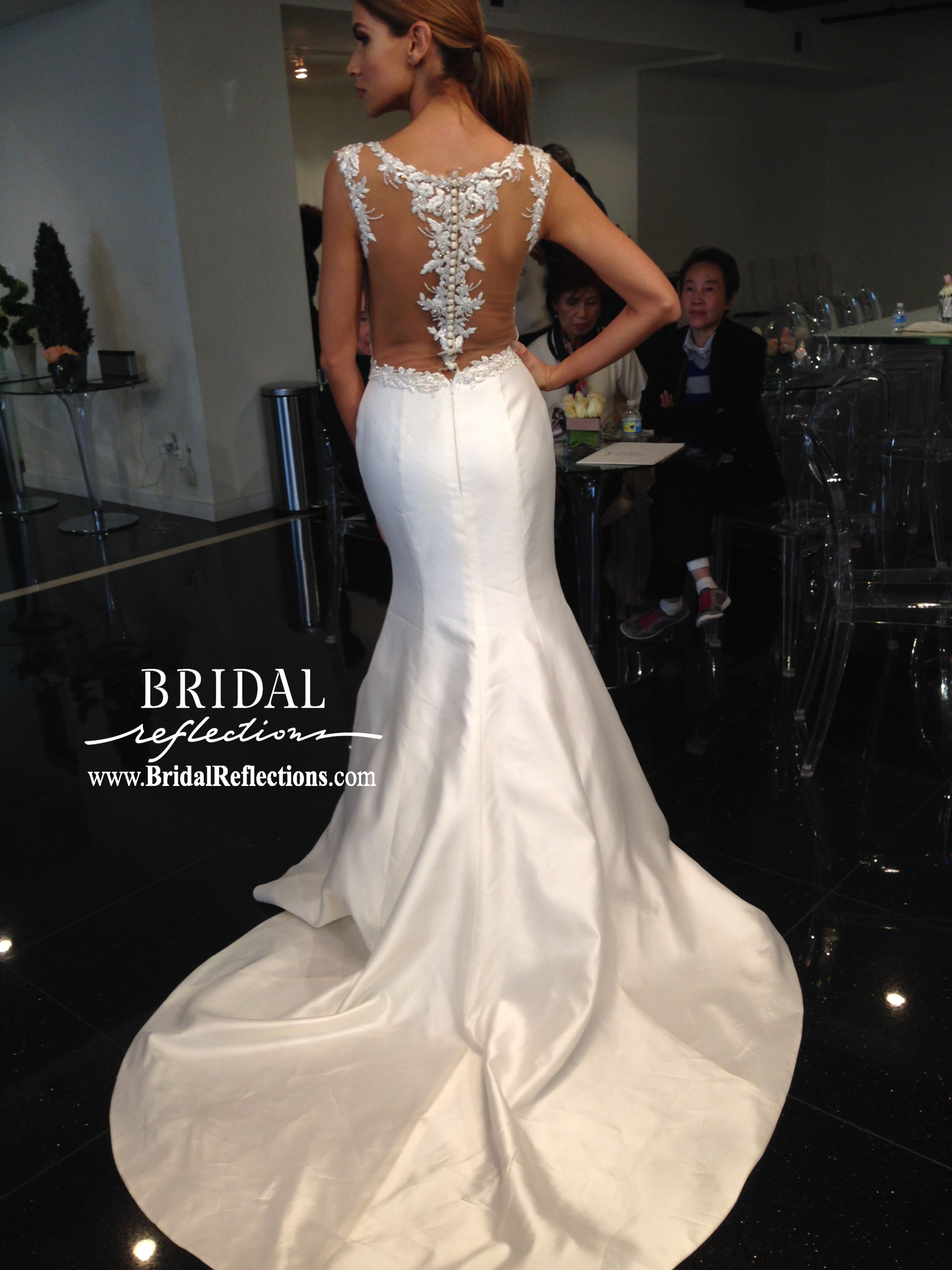 Simone carvalli wedding dresses wedding dresses asian for Custom wedding dress near me