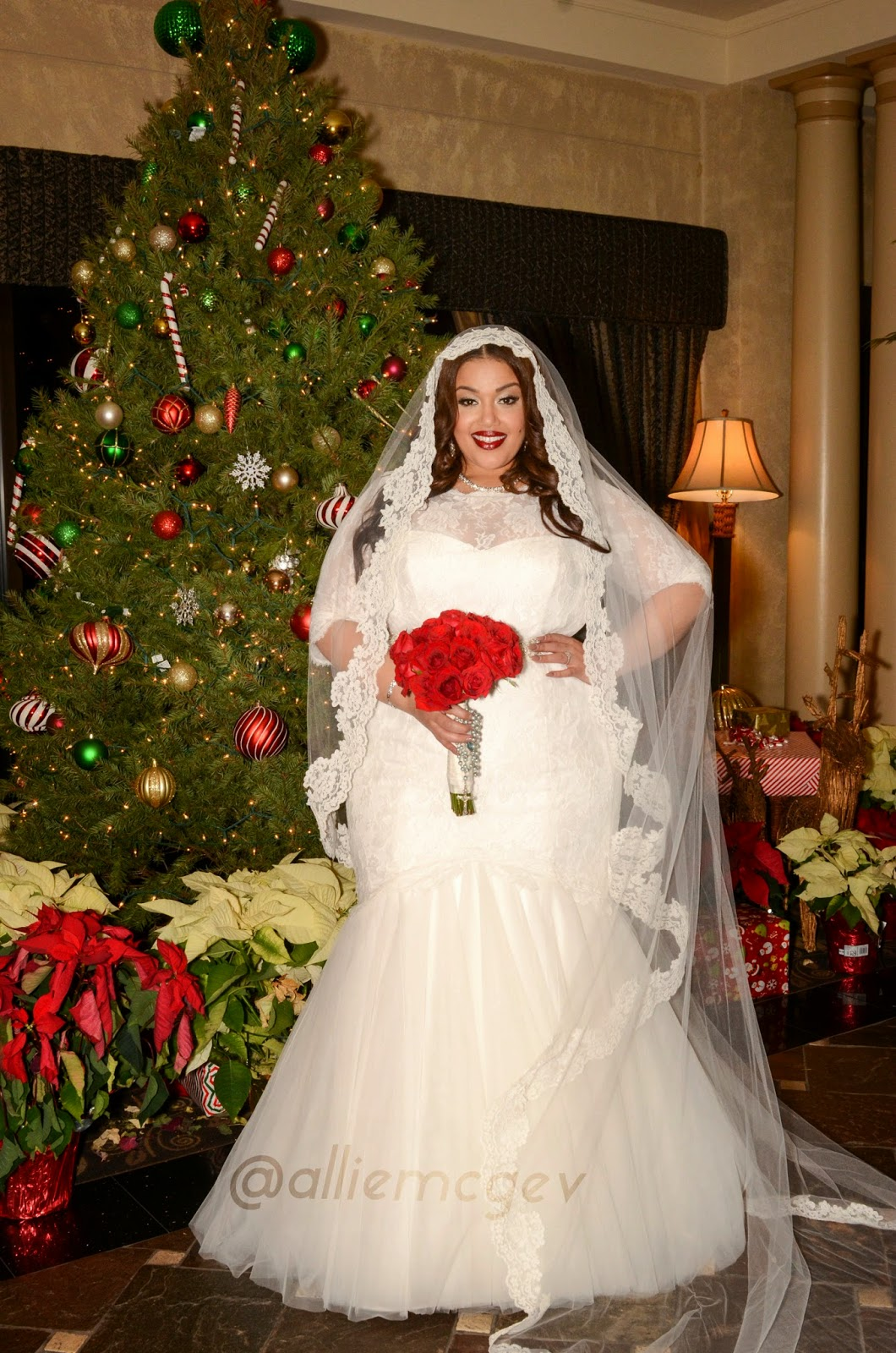 Ultimate guide to plus size wedding dress shopping for Wedding dress size guide